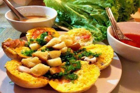 Ghe Nha Trang, khong the khong an nhung mon nay! - Anh 3
