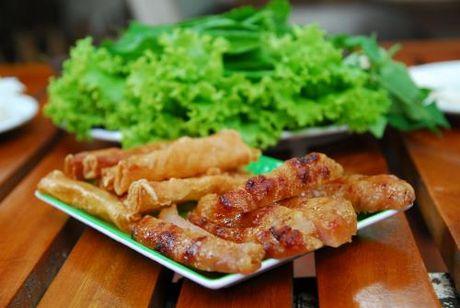 Ghe Nha Trang, khong the khong an nhung mon nay! - Anh 5