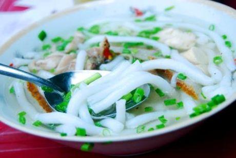 Ghe Nha Trang, khong the khong an nhung mon nay! - Anh 7