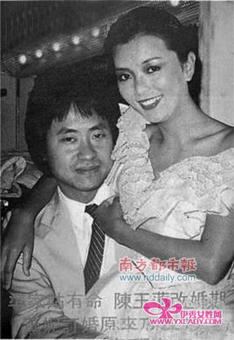 Nguoi dep khien Luu Duc Hoa me man, Chau Chuan Phat tu tu gio ra sao? - Anh 12