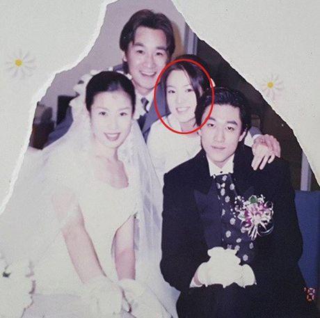Tuoi tho co cuc bi cha ruong bo cua Song Hye Kyo - Anh 6
