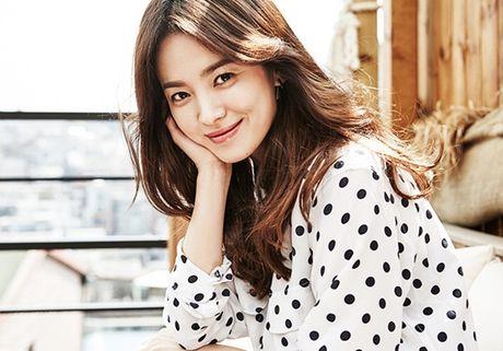 Tuoi tho co cuc bi cha ruong bo cua Song Hye Kyo - Anh 7