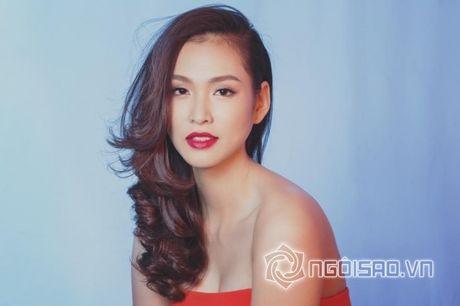Bi loai khoi Hoa hau Viet Nam 2012 vi gian doi, cuoc song cua Vuong Thu Phuong gio ra sao? - Anh 10