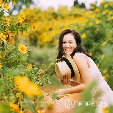 Bi loai khoi Hoa hau Viet Nam 2012 vi gian doi, cuoc song cua Vuong Thu Phuong gio ra sao? - Anh 18