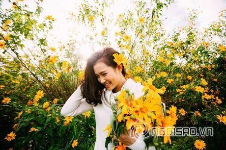 Bi loai khoi Hoa hau Viet Nam 2012 vi gian doi, cuoc song cua Vuong Thu Phuong gio ra sao? - Anh 19
