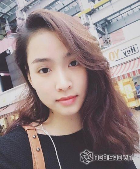 Bi loai khoi Hoa hau Viet Nam 2012 vi gian doi, cuoc song cua Vuong Thu Phuong gio ra sao? - Anh 23