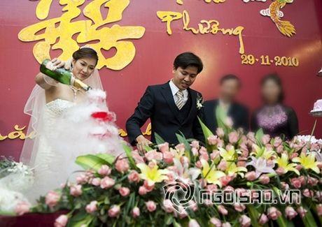 Bi loai khoi Hoa hau Viet Nam 2012 vi gian doi, cuoc song cua Vuong Thu Phuong gio ra sao? - Anh 4