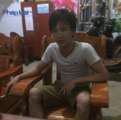 Tuyen Quang: Dot nhap nha dan giua dem khuya, nam thanh nien bi bat vi doi quan he tinh duc voi chu nha - Anh 2