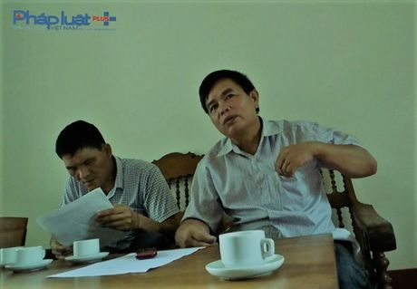 Tuyen Quang: Dot nhap nha dan giua dem khuya, nam thanh nien bi bat vi doi quan he tinh duc voi chu nha - Anh 6