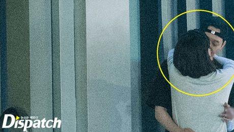 Park Yoochun lan dau viet tam thu day nuoc mat xin loi ve loat scandal dam cuoi - Anh 3