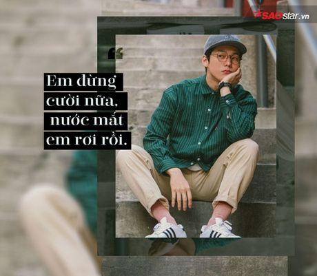 Quote: Danh tang cho nhung tinh yeu dung nguoi sai thoi diem - Anh 6