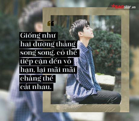 Quote: Danh tang cho nhung tinh yeu dung nguoi sai thoi diem - Anh 10