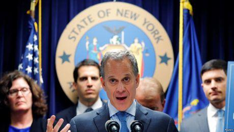 New York se kien viec huy bo di san cua ong Obama - Anh 1