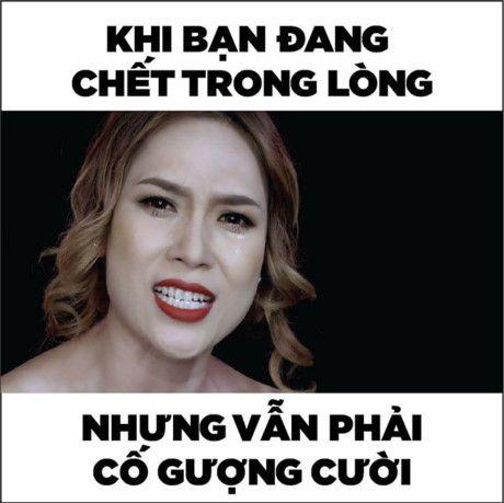 Cu dan mang hao hung tao anh che 'lau nuoc mat' cho My Tam - Anh 7
