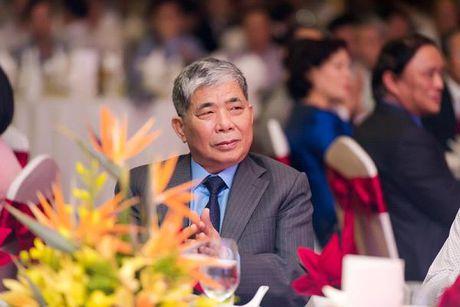 Dai gia dieu cay Le Thanh Than bi phat gan 500 ty sau thanh tra? - Anh 1