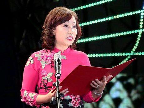 Bo Cong an dieu tra vu boi nho Pho chu tich tinh Quang Ninh - Anh 1