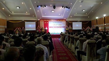 Thuong tuong To Lam: Can ra soat, dieu chinh chinh sach de thu hut dau tu vao Tay Nguyen - Anh 3