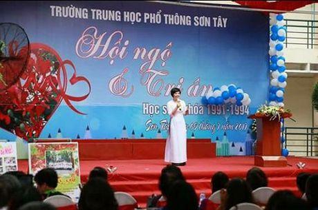 Net van hoa dep cua hoc sinh Truong THPT Son Tay - Anh 4