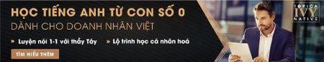 Cac hang duoc ky cuu bat tay startup de mo rong thi truong - Anh 3