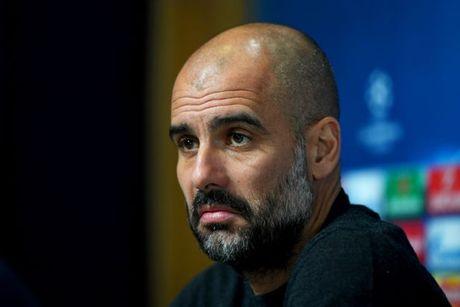 Neu Aguero gia nhap Chelsea, CDV Man United vui, CDV Arsenal buc con Diego Costa thi tiec - Anh 2