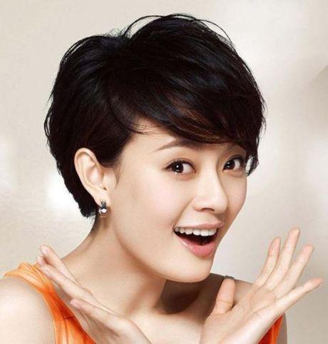 Muc cat-xe khung cua my nhan Hoa ngu Pham Bang Bang, Chu Tan, Trieu Le Dinh - Anh 7