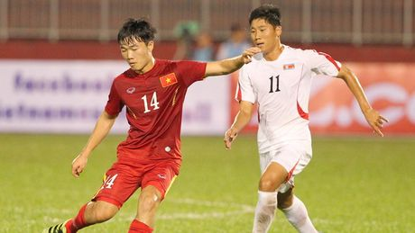 'Messi Han Quoc' khong sang Viet Nam vi ban tap trung cung Barcelona - Anh 2