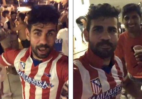Diego Costa cong khai 'lam phan', che gieu HLV Conte tren livestream - Anh 5