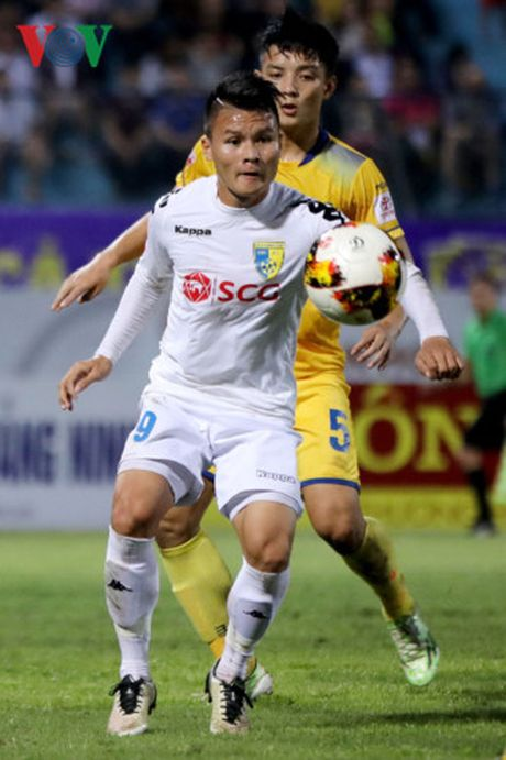 HLV Huu Thang chot danh sach 23 cau thu du vong loai U23 chau A 2018 - Anh 18