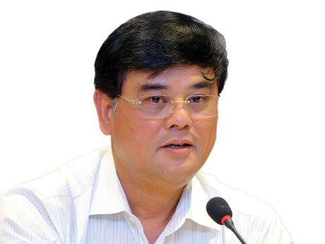 Phó Chủ Nhiệm Ủy Ban Tài Chính - Ngân Sách: Tăng Thu Ngân Sách Không Có Nghĩa Là Phải Tăng Thuế