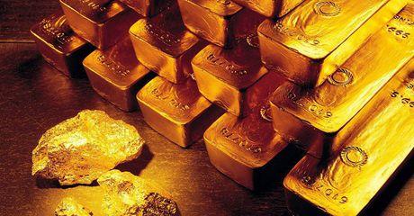 Giá Vàng Hôm Nay 25/7: Bất Ngờ Giảm 50.000 đồng/lượng