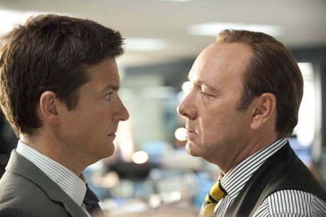 7 Dấu Hiệu Cho Thấy Sếp Của Bạn Rất Kinh Khủng
