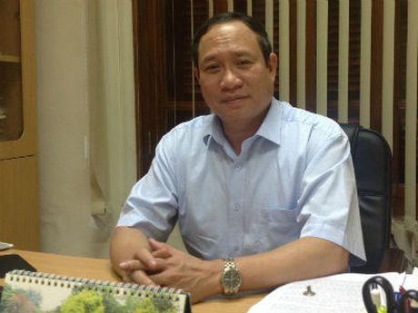 Trang trai phai vay 'tin dung den': Cac hop tac xa 'song' bang gi? - Anh 1