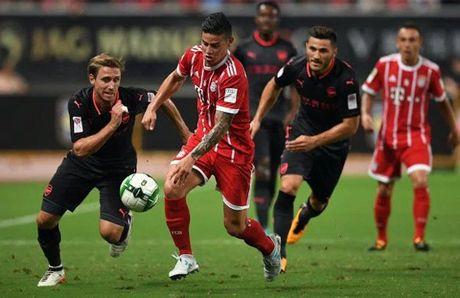 Tam diem Dortmund vs Bayern Munich: Bo mat that cua Hum xam - Anh 2