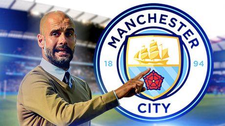 Man City truoc mua giai moi: Chung to di Pep! - Anh 2