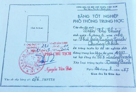 Chu tich Hoi Phu nu xa dung bang gia hoc chinh tri - Anh 2