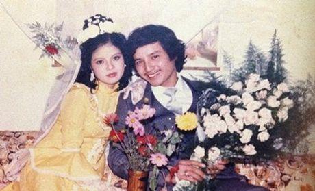 'Do khoc do cuoi' voi dem tan hon 'co mot khong hai' cua sao Viet - Anh 1