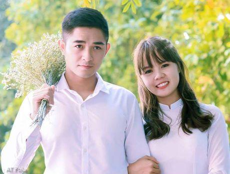 """Co gai di tu Bac Ninh len Ha Noi de to chuc sinh nhat cho ban trai qua """"song sat"""" - Anh 5"""