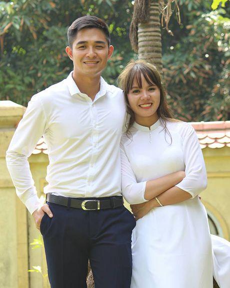 """Co gai di tu Bac Ninh len Ha Noi de to chuc sinh nhat cho ban trai qua """"song sat"""" - Anh 6"""