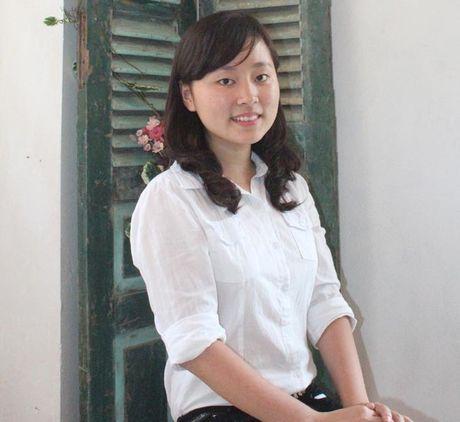 Chuyen that nhu dua: Xin quan ao tu thien roi mang ban - Anh 2