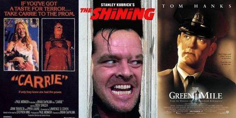Truoc 'The Dark Tower' va kinh di chu he 'IT', Stephen King da gay 'am anh' voi nhung phim nay - Anh 1