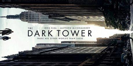 Truoc 'The Dark Tower' va kinh di chu he 'IT', Stephen King da gay 'am anh' voi nhung phim nay - Anh 5
