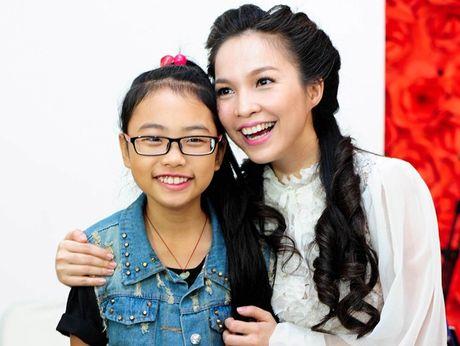 Nhung scandal tung 'deo dang' Phuong My Chi trong 4 nam ca hat - Anh 2