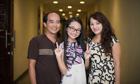 Nhung scandal tung 'deo dang' Phuong My Chi trong 4 nam ca hat - Anh 3