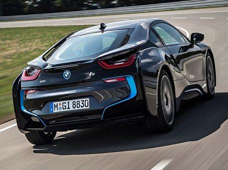 BMW du bao doanh thu nhung thang cuoi nam se khoi sac hon nam 2016 - Anh 1