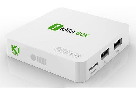 An theo tat song truyen hinh analog: Android TV Box o at bung hang - Anh 5
