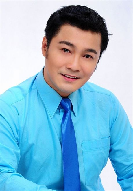 Pham Hong Phuoc va 'Chuyen cu cua me toi' - Anh 3