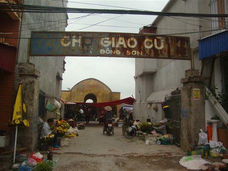 Pho gia truyen noi danh khap ban dan thien ha, tu Nam chi Bac - Anh 1