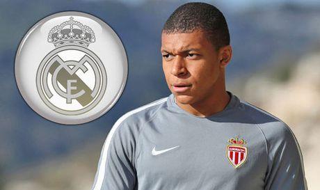 CHUYEN NHUONG ngay 5/8: Barca muon mua Di Maria, Real se ban Bale cho M.U voi 1 dieu kien - Anh 3