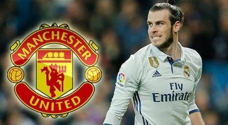 CHUYEN NHUONG ngay 5/8: Barca muon mua Di Maria, Real se ban Bale cho M.U voi 1 dieu kien - Anh 5