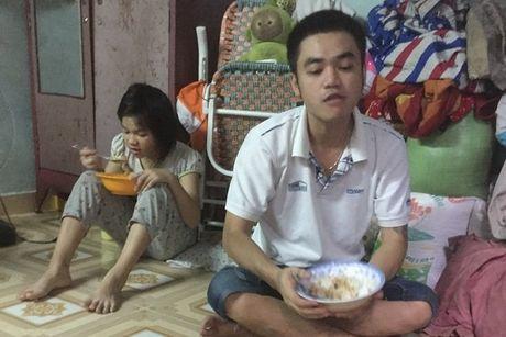 Chuyen doi dam nuoc mat cua nguoi me don than nuoi 11 con - Anh 3